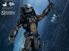 902211-ancient-predator-002