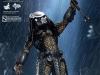 902211-ancient-predator-003