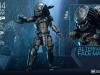 902211-ancient-predator-004