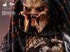 902211-ancient-predator-016
