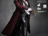 angelica-pirates-of-the-caribbean-hottoys-toyreview-12