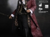 angelica-pirates-of-the-caribbean-hottoys-toyreview-13