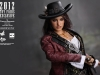 angelica-pirates-of-the-caribbean-hottoys-toyreview-16
