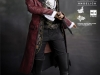 angelica-pirates-of-the-caribbean-hottoys-toyreview-7
