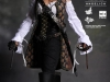 angelica-pirates-of-the-caribbean-hottoys-toyreview-8