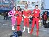 AnimeFriends_2014_ToyReview.com (115)