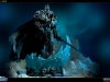 arthas-world-of-warcraft-statue-toyreview-1
