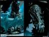 arthas-world-of-warcraft-statue-toyreview-10