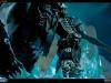 arthas-world-of-warcraft-statue-toyreview-11