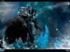 arthas-world-of-warcraft-statue-toyreview-12