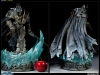 arthas-world-of-warcraft-statue-toyreview-3