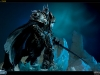 arthas-world-of-warcraft-statue-toyreview-6