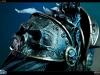 arthas-world-of-warcraft-statue-toyreview-8