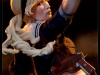 babydoll-premium-format-figure-toyreview-10