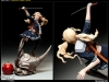 babydoll-premium-format-figure-toyreview-3