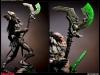 bad_blood_predator_statue_sideshow_colelctibles_toyreview-com_-br10