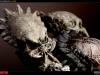 bad_blood_predator_statue_sideshow_colelctibles_toyreview-com_-br11