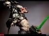 bad_blood_predator_statue_sideshow_colelctibles_toyreview-com_-br12