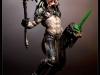 bad_blood_predator_statue_sideshow_colelctibles_toyreview-com_-br1_