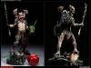 bad_blood_predator_statue_sideshow_colelctibles_toyreview-com_-br3_