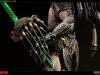 bad_blood_predator_statue_sideshow_colelctibles_toyreview-com_-br4_