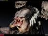 bad_blood_predator_statue_sideshow_colelctibles_toyreview-com_-br6_