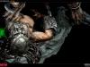 bad_blood_predator_statue_sideshow_colelctibles_toyreview-com_-br7_