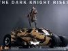 bane_the_dark_knight_rises_batman_hot_toys_toyreview-com_-br-13