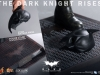 bane_the_dark_knight_rises_batman_hot_toys_toyreview-com_-br-14