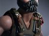 bane_the_dark_knight_rises_batman_hot_toys_toyreview-com_-br-6
