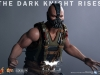 bane_the_dark_knight_rises_batman_hot_toys_toyreview-com_-br-8