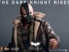 bane_the_dark_knight_rises_batman_hot_toys_toyreview-com_-br-9