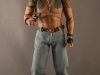 barney_ross_toy_review_hot_toys_1