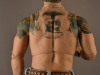barney_ross_toy_review_hot_toys_11
