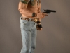 barney_ross_toy_review_hot_toys_13