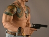 barney_ross_toy_review_hot_toys_14