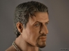 barney_ross_toy_review_hot_toys_17