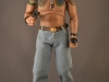barney_ross_toy_review_hot_toys_2