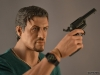barney_ross_toy_review_hot_toys_26