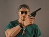 barney_ross_toy_review_hot_toys_27