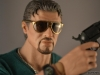 barney_ross_toy_review_hot_toys_28