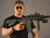 barney_ross_toy_review_hot_toys_29