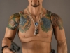 barney_ross_toy_review_hot_toys_3