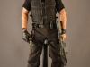 barney_ross_toy_review_hot_toys_30