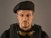 barney_ross_toy_review_hot_toys_32
