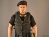 barney_ross_toy_review_hot_toys_34
