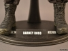 barney_ross_toy_review_hot_toys_35