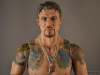 barney_ross_toy_review_hot_toys_4