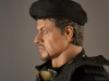 barney_ross_toy_review_hot_toys_40