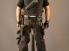 barney_ross_toy_review_hot_toys_42